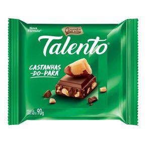 CHOC-GAROTO-TALENTO-90G-TA-CAST-PARA
