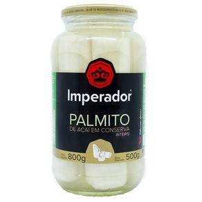 PALMITO-ACAI-IMPERADOR-500G-VD-INT