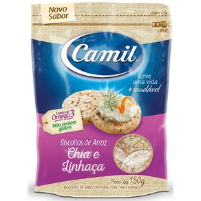 BISC-ARROZ-CAMIL-MINI-150G-PC-CHIA-LINHACA