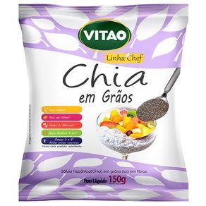 CHIA-GRAO-VITAO-150G-PC