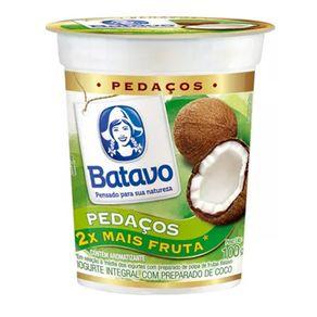 IOG-BATAVO-100G-CP-PED-FRUTA-COCO