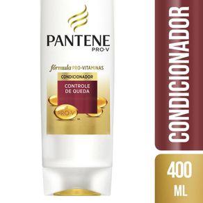 CO-PANTENE-400ML-FR-CONTROLE-QUEDA