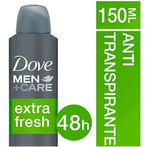 DES-AER-DOVE-MEN-CARE-89G-EX-FRESH