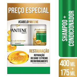 KIT-PANTENE-SH-400ML-CO-175ML-FR-RESTAURACAO