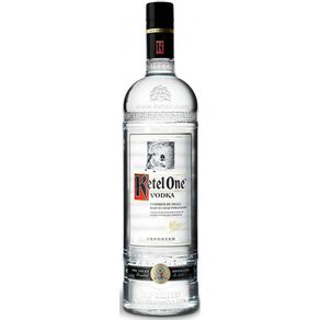 VODKA-HOLAND-KETEL-ONE-1L