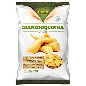 MANDIOQ-CHIPS-FHOM-45G