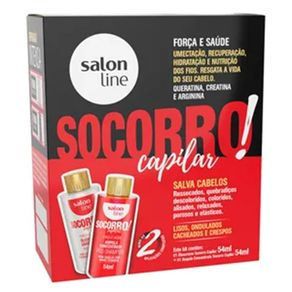 KIT-SALON-L-OLEO-CR-54ML-AMPOL-54ML-SOCORRO-CAPILA