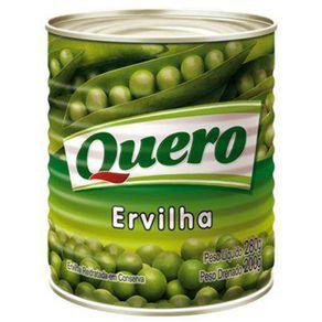 ERVILHA-CONSV-QUERO-200G-LT