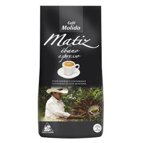 CAFE-PO-COLOMB-MATIZ-250G-PC-EBANO-ESPRESSO