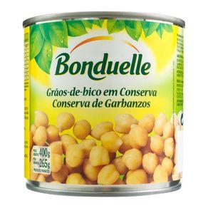 GRAO-BICO-CONSV-FRAN-BONDUELLE-265G--LT