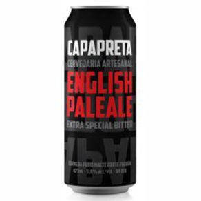 CERVEJA-CAPA-PRETA-ENGH-473ML-LT-PALE-ALE
