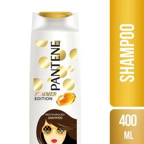 SH-PANTENE-400ML-FR-REST-SUMMER