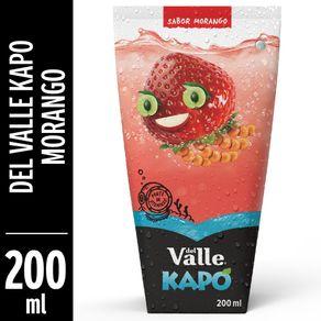 bebida-de-fruta-del-valle-kapo-morango-200ml