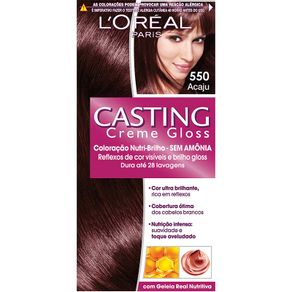 TINT-TONALZ-CASTING-CR-GLOSS-KIT-550-ACAJU