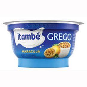 IOG-GREGO-ITAMBE-100G-MARACUJA