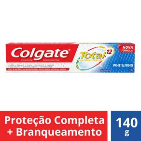 CD-COLGATE-TOTAL-12-140G-WHITENING
