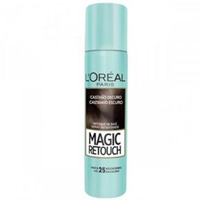 MAQ-CAB-LOREAL-MAGIC-RETOUCH-75ML-SPRAY-CAST-ESC