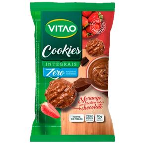 COOKIES-INTEG-VITAO-C-COB-CHOC-80G-ZERO-MOR