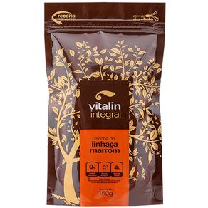 FAR-LINHACA-INTEG-VITALIN-150G-PC-MARROM