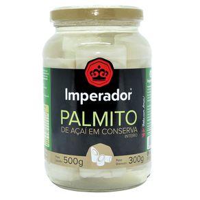 PALMITO-ACAI-IMPERADOR-300G-VD-INT