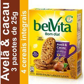 BISC-BELVITA-75G-CX-AVELA-CACAU