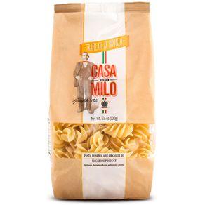 MASSA-ITAL-CASA-MILO-500G-PC-CURTA-FUSILLONI
