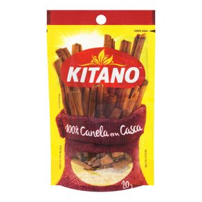 CONDIM-KITANO-CANELA-CHINA-20G-PC-CASCA