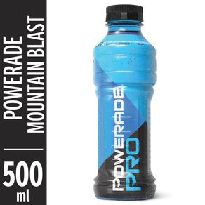 BEB-ISOTON-POWERADE-500ML-SB-MOUTAIN-BLAST