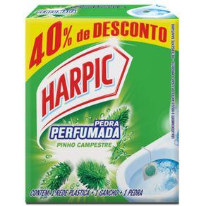 DESODZ-SANIT-HARPIC-BLOCO-40--DESC-PINHO
