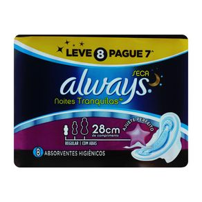 ABS-C-AB-ALWAYS-NOT-LV8PG7-ACTIVE-SEC
