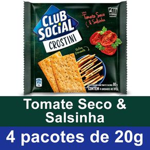 BISC-SALG-CLUB-SOC-CROSTINI-80G-PC-TOM-SALSA