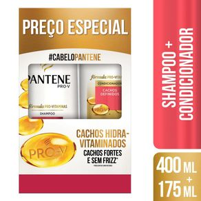 KIT-PANTENE-SH-400ML-CO-175ML-FR-CACHOS