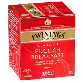 CHA-ERVAS-ING-TWININGS-10SQ-20G-CX-ENGLISH-BREAKF