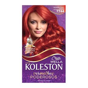 TINT-PERM-KOLESTON-CR-KIT-GLOSS-VRM-7744-VRM-SUP-I