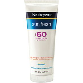 PROT-SOL-NEUTROGENA-FPS60-200ML-LO-FRESH