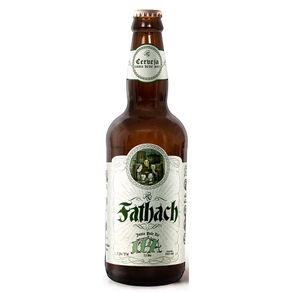 CERVEJA-FATHACH-IPA-500ML-GF