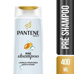 PRE-SH-PANTENE-400ML-FR-HIDRO--CAUT-ANTI--RESIDUOS