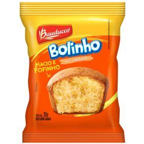 BOLINHO-BAUDUCCO-30G-PC-LARANJA