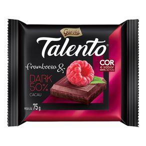 CHOC-GAROTO-TALENTO-75G-TA-DARK-50-CACAU--FRAMB