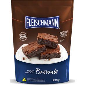 MIST-BOLO-FLEISCHMANN-450G-BROWNIE