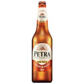 CERVEJA-PETRA-PURO-MALTE-600ML-GF-PILSEN