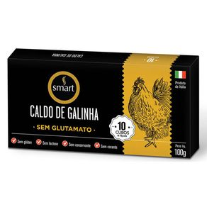 CALDO-ITAL-SMART-100G-CX-GALINHA