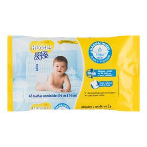 TOALHA-UMED-BABY-WIPES-48UN