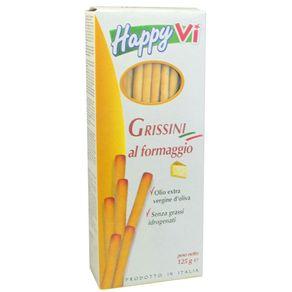 GRISSINI-ITAL-HAPPY-VI-125G-CX-QJO