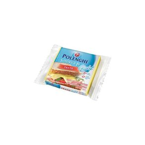 QUEIJO-PASTZ-POLENG-SANDW-144G--8FT-LIGHT-PRATO