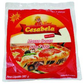 MASSA-PIZZA-CESABELA-380G-PC-2DC-SEMI-PRONTA
