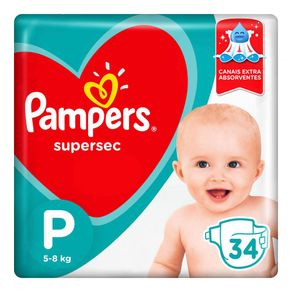 FD-PAMPERS-SUPERSEC-PACOTAO-PEQ-34UN