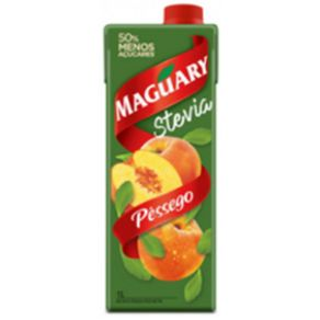 NECTAR-MAGUARY-STEVIA-1L-TP-PESSEGO