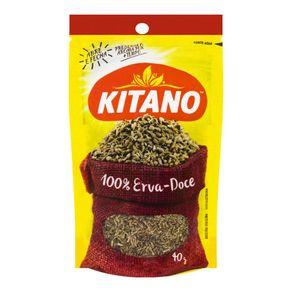 CONDIM-KITANO-ERVA-DOCE-40G-PC