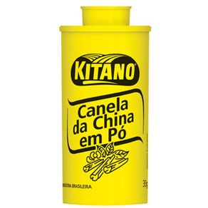 CONDIM-KITANO-CANELA-PO-35G-PT